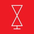 schmiernippel-icon