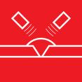 Korrosionsüberwachung von ROXAR